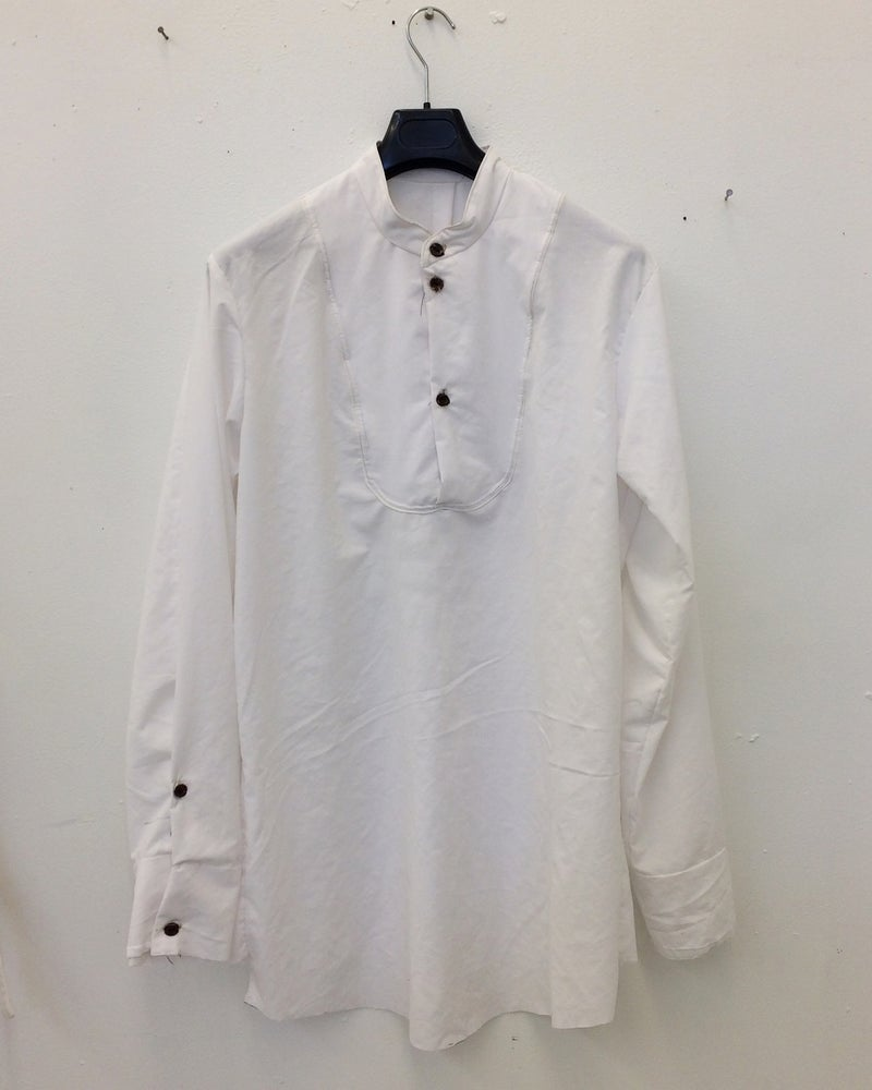 Image of Dhurmer Shirt