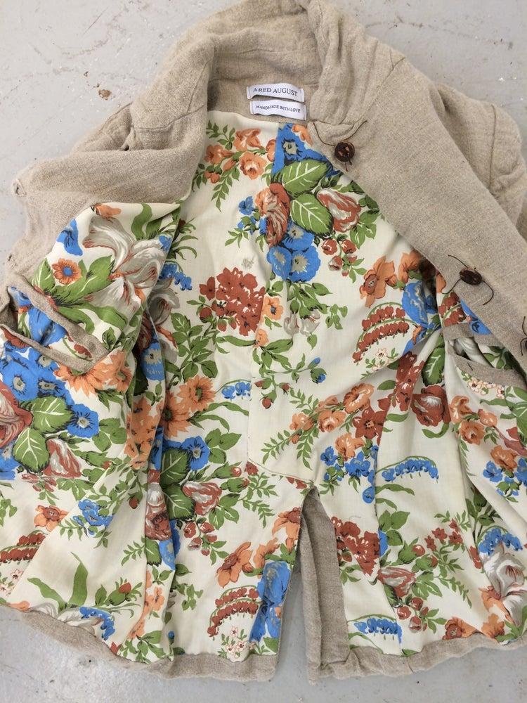 Image of Biva Jacket (Women's)