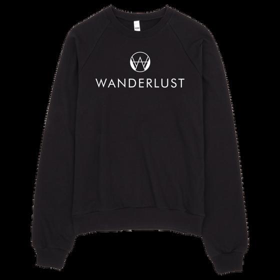 Image of Wanderlust Sweater