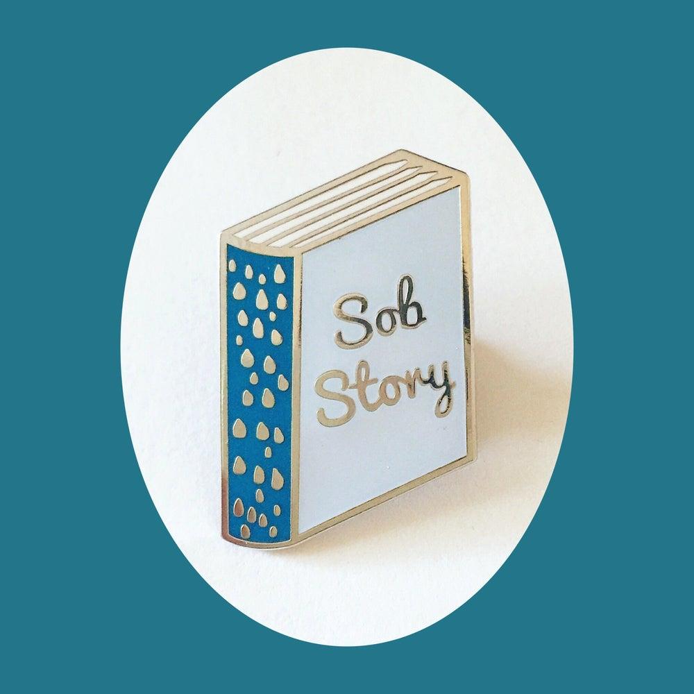 Image of Sob Story