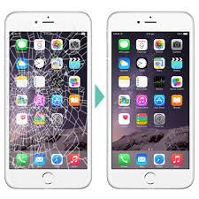 Image of Screen Replacement for iPhone6