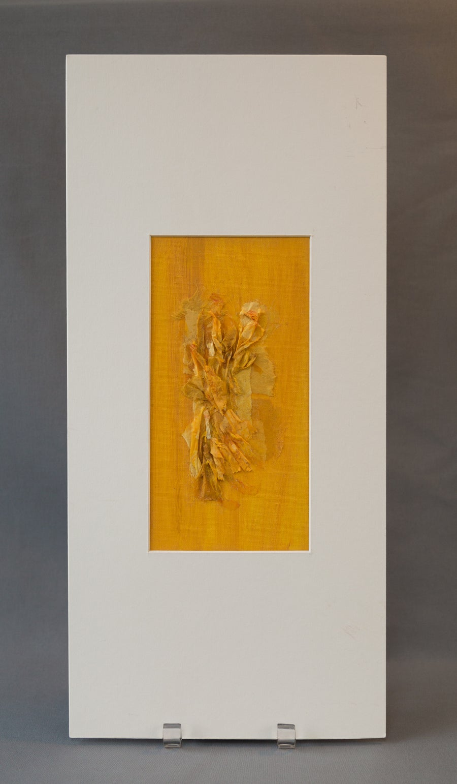 Image of Advent 3: Joy   matted