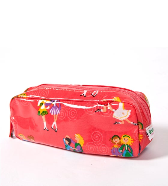 Image of Purses & Pencil Cases
