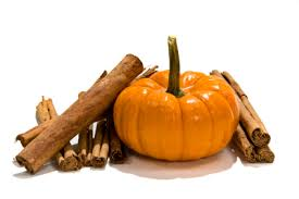 Image of Pumpkin Spice