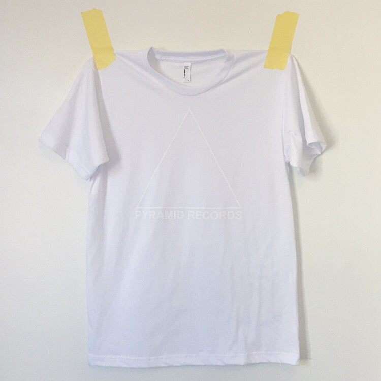 image of shirt  △△△△