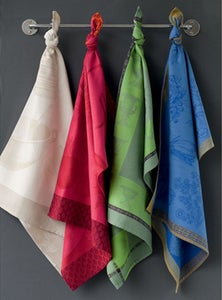 Image of Tea Towels