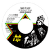 "Image of Junior Brammer - Take It Easy 7"" (Jah Life)"