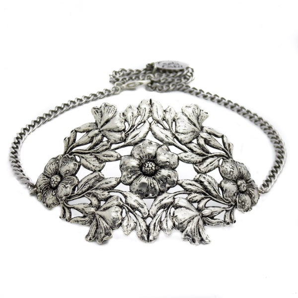 Image of Underworld Choker