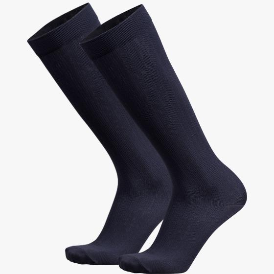 Shoe Size   Over The Calf Men S Socks