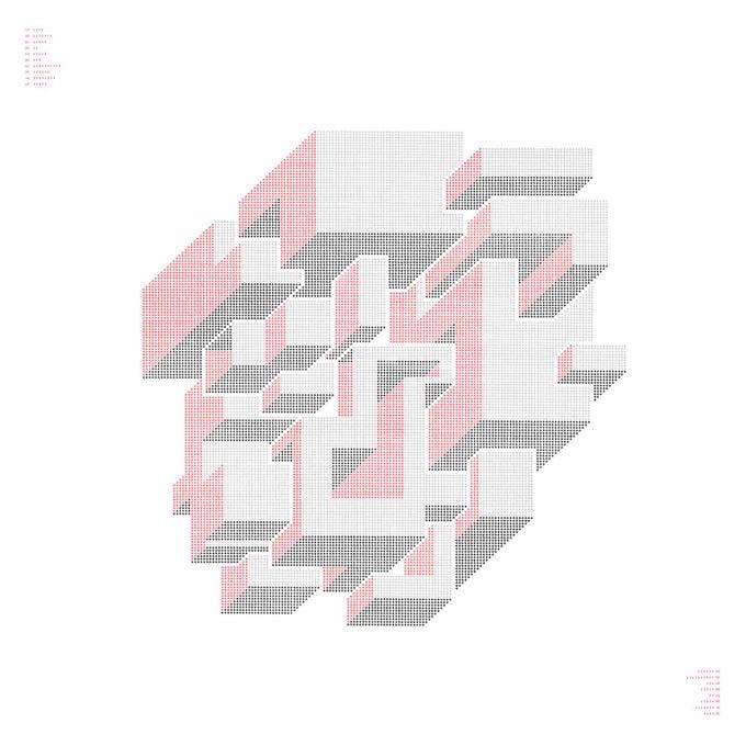 Image of Daedelus - Labyrinths