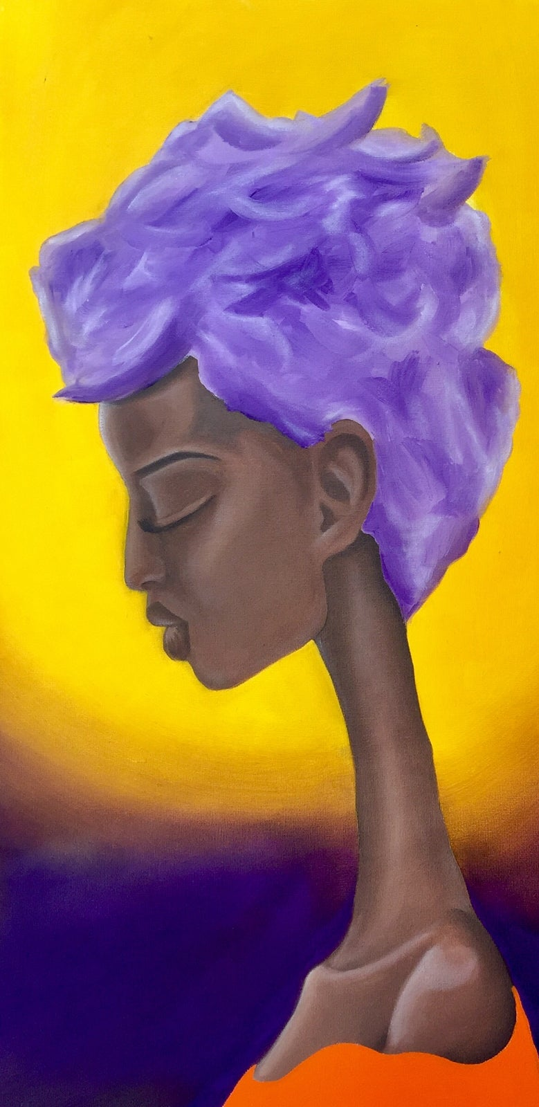 "Image of ""Lavender"""