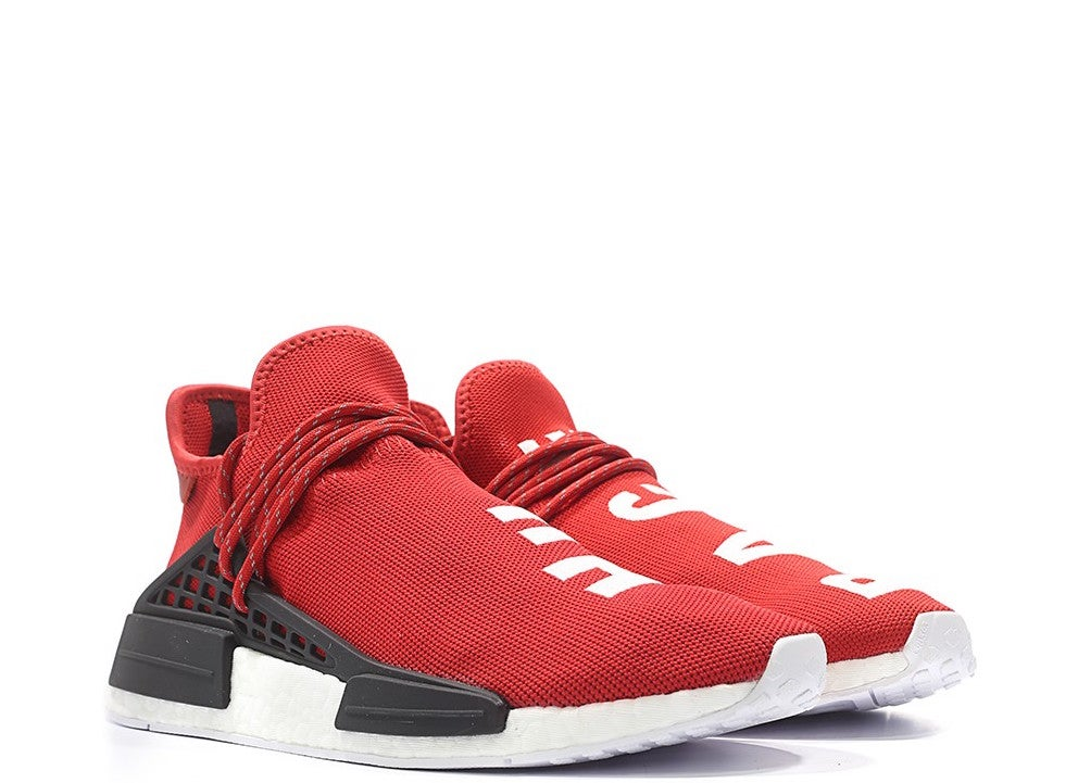 b9c0dffb5 adidas x pharrell nmd human race black bb3068 Fashion Handbags