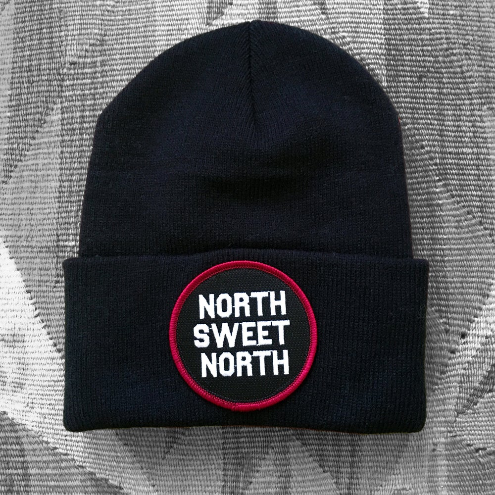 Image of North Sweet North Beanie