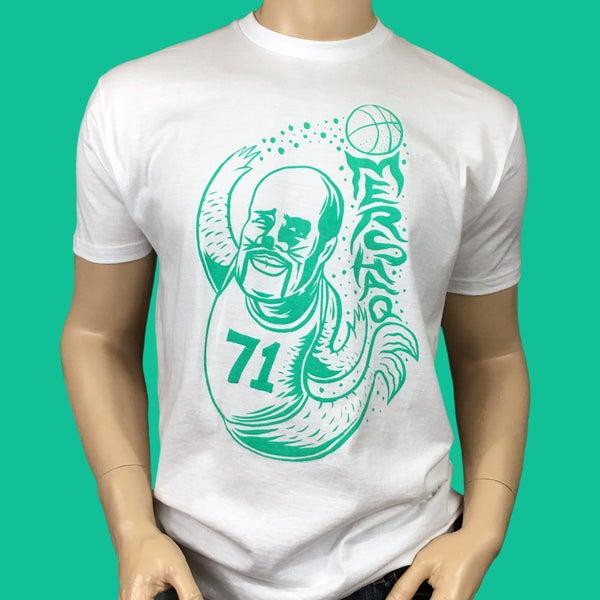 Mershaq Shirt - Sick Animation Shop