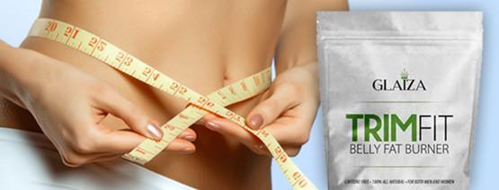 Image of Belly Fat Burner Tea 15 Day Supply