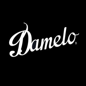 Image of DAMELO CD
