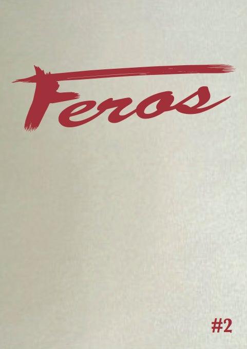 Image of Féros #2