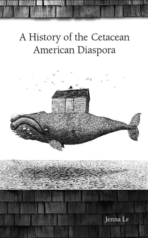 Image of A History of Cetacean American Diaspora