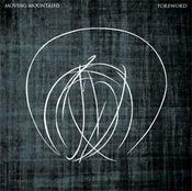 Image of Foreword EP - 12'' Vinyl
