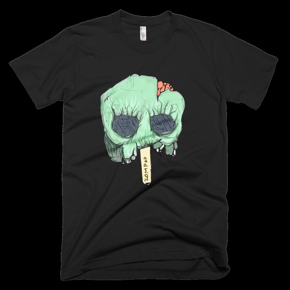 Image of Zompop T-shirt
