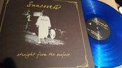 Image of Suncooked - Straight from the Surface LP