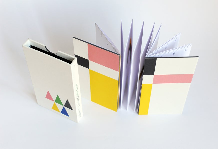 Image of Baby Book – Plibook Collection by Éditions Piqpoq