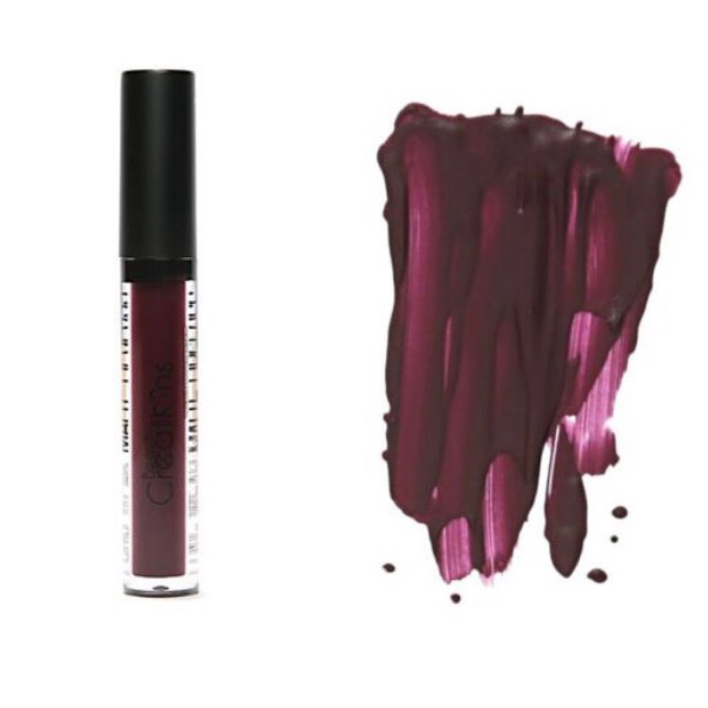 Image of Fall Lip Kit
