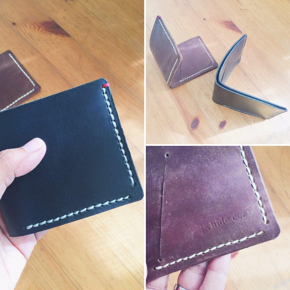 Image of Zen Wallet