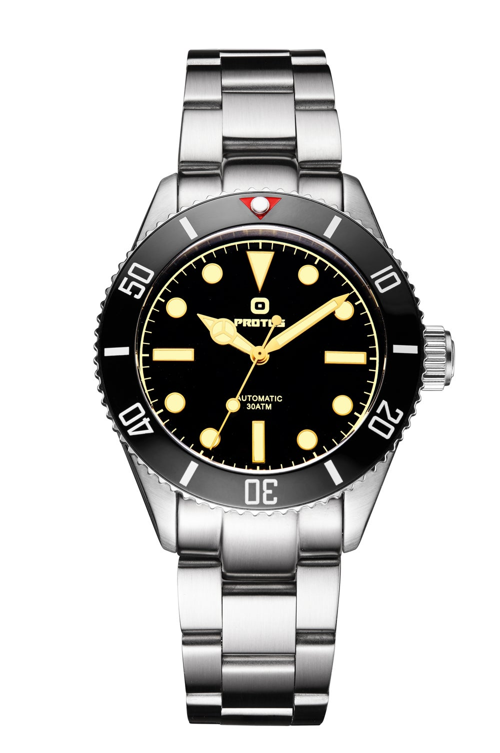 Image of PROTOS Dive Watch