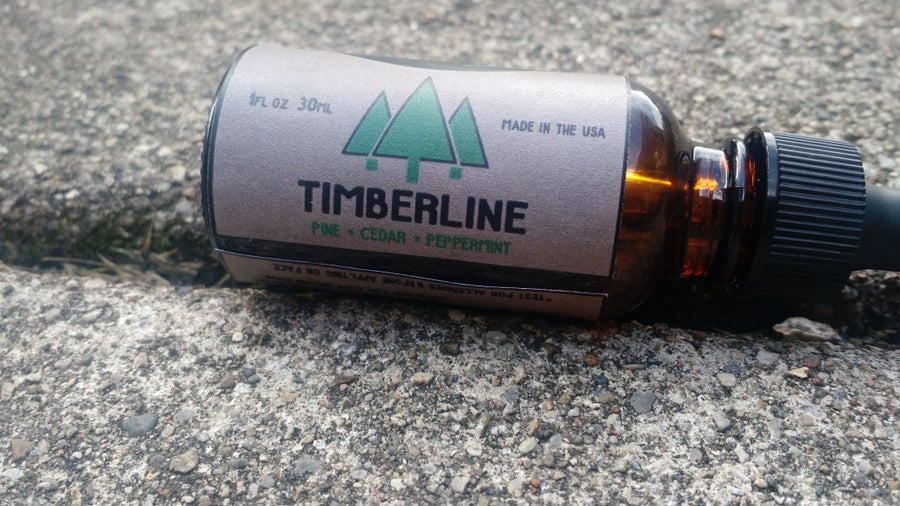 Image of Timberline