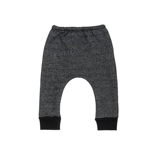 "Image of ""Salt-N-Pepper"" Joggers"