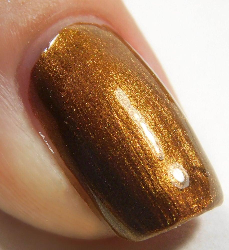 Image of Maple Granola