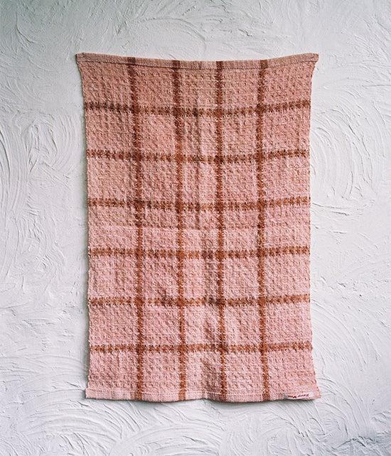 Image of Handwoven Hand Towel