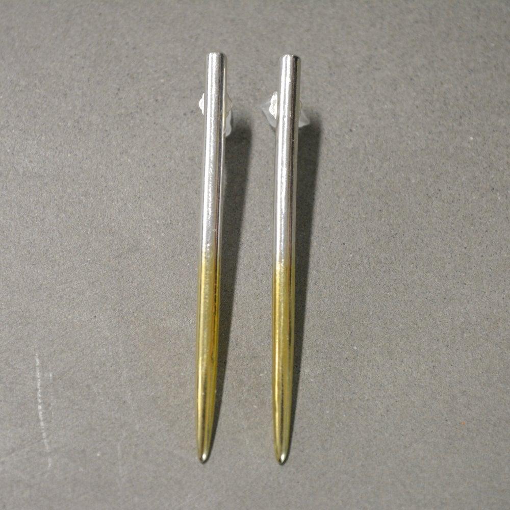 Image of Eden Earrings