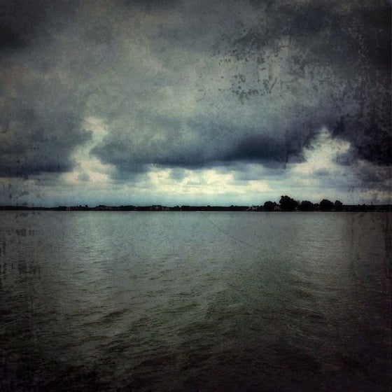 Image of Serenity - photograph
