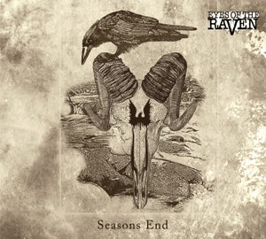 Image of Seasons End (EP)