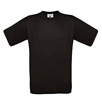 Image of TShirt