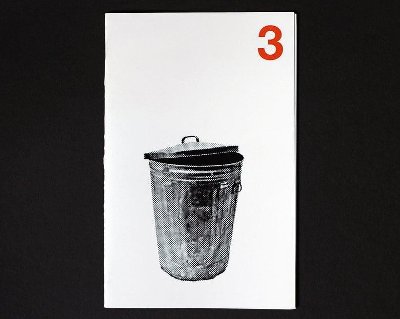Image of INSTIGATOR 3