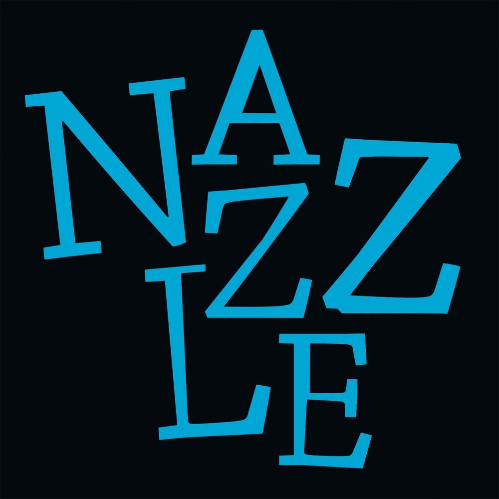 Image of GRAN »Nazzle« (LP)