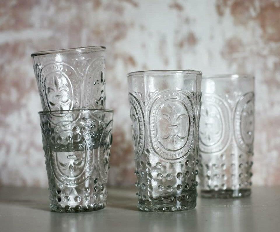 Image of vasos