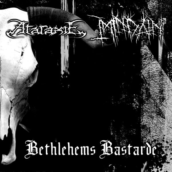 Image of Bethlehems Bastarde
