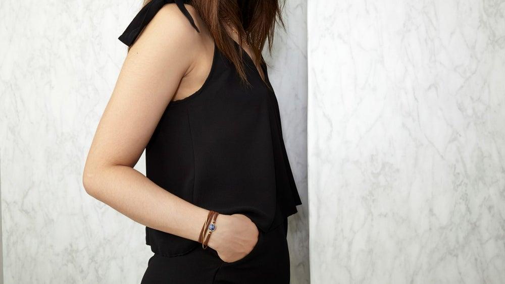 Image of Eclipse Bracelets