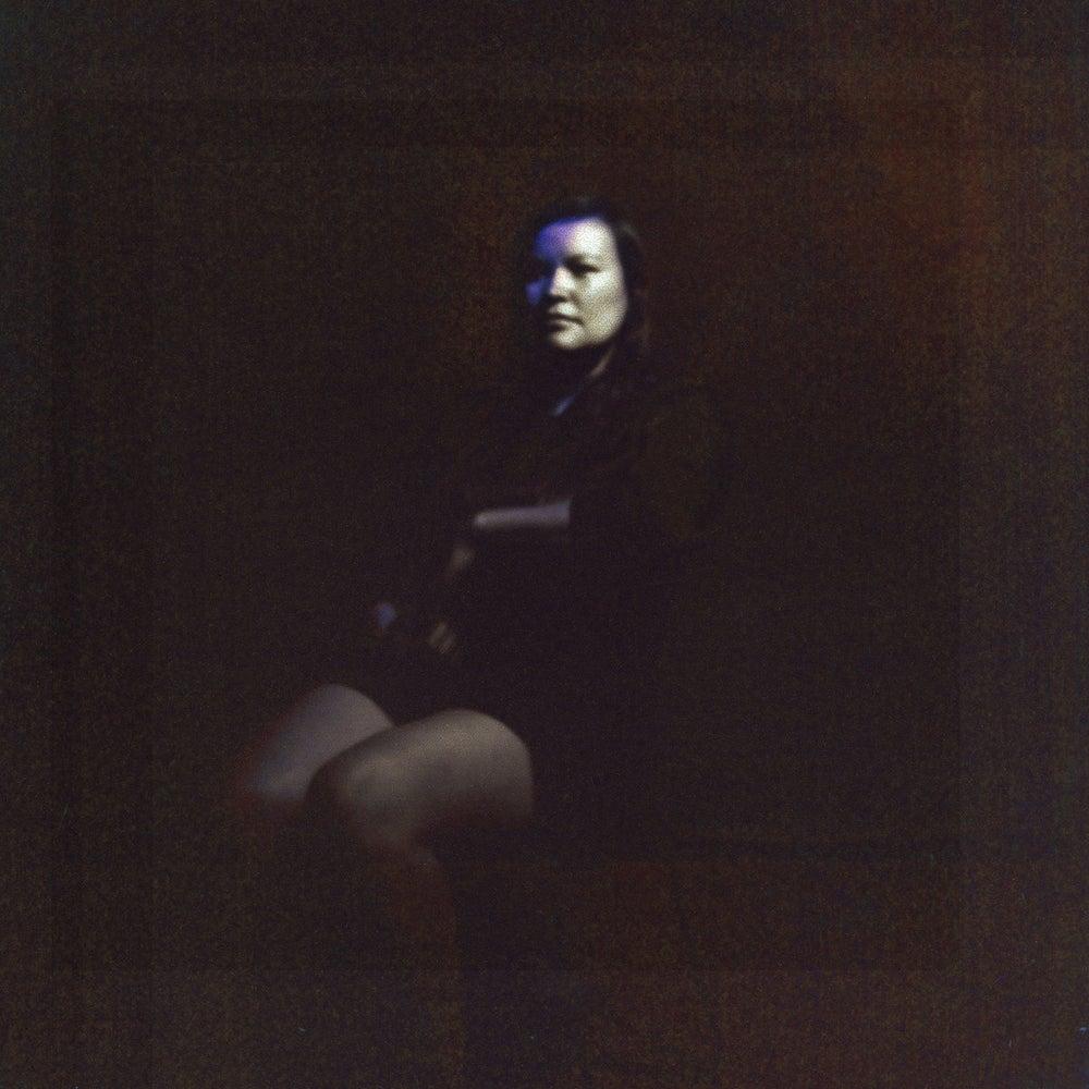 Image of HOLD // STILL (CD)