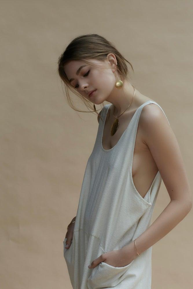 Image of Cybele Collar