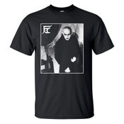 Image of F.I. - Nosferatu Shirt