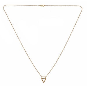 Image of Callisto Necklace