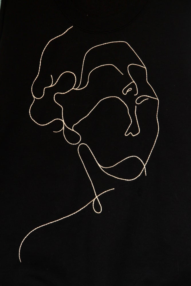 Image of Proserpina