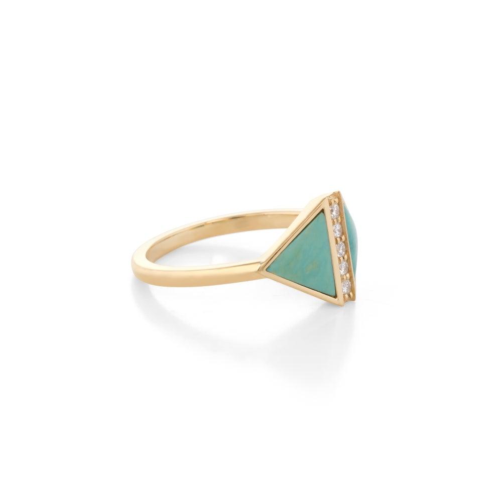 Image of Bennett Ring