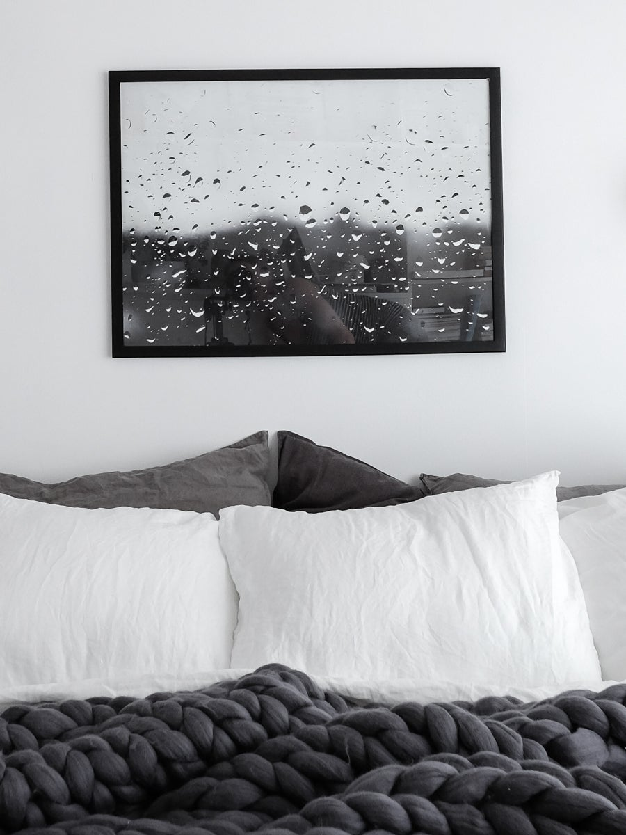 Image of Rainy Day (landscape)