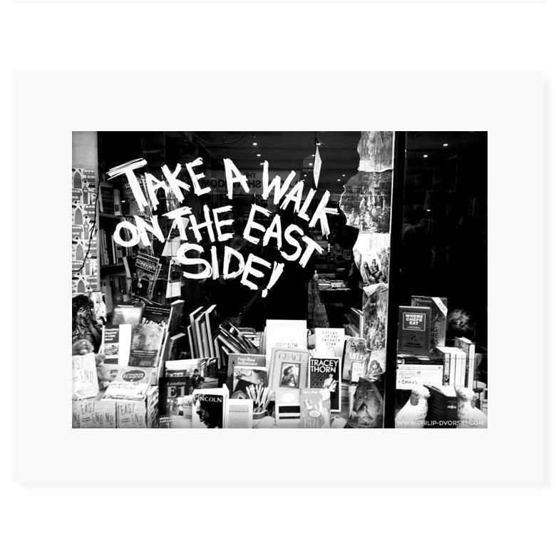 Image of London Street Photography
